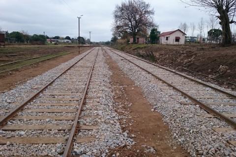 LA Nº 39 Línea Río Branco 2014-11